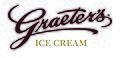 Graeter's Script Ice Cream Logo.jpg
