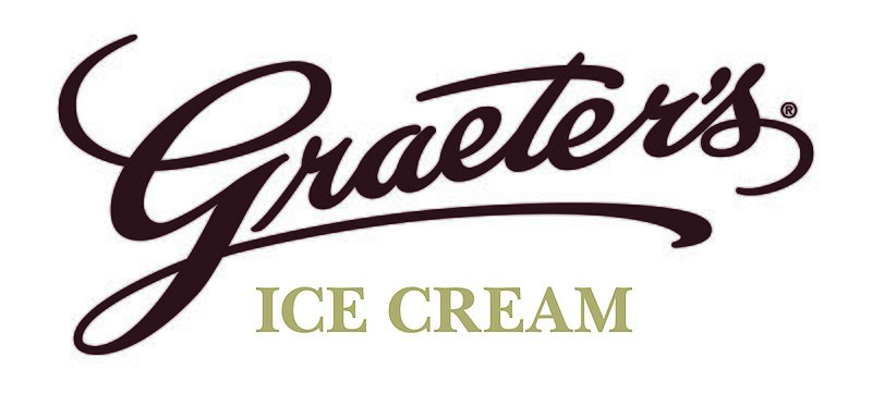 File:Graeter's Script Ice Cream Logo.jpg