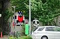 Graffiti - Tokyo, Japan - DSC05579.jpg
