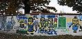 Graffiti 09 Spittal an der Drau, Kärnten.jpg