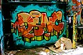 Graffiti Alley, Toronto (11609057895).jpg