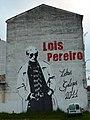 Graffiti Lois Pereiro, Monforte de Lemos.jpg