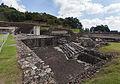 Gran Pirámide de Cholula, Puebla, México, 2013-10-12, DD 06.JPG