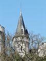 Grand-Brassac Marouatte tour.JPG