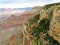 Grand Canyon - panoramio (6).jpg