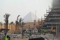 Grand Egyptian Museum 2019-11-07h.jpg
