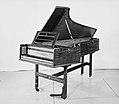 Grand Piano MET 166067.jpg