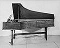 Grand Piano MET 166068.jpg