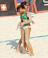 Grand Slam Moscow 2011, Set 2 - 050.jpg