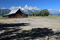 Grand Teton-Mormon Row 21.JPG