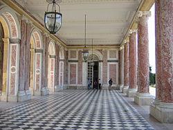 Grand Trianon6.JPG