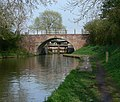 Grand Union Canal south of Leicester - geograph.org.uk - 401667.jpg