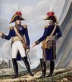 Grande Armée - Generals in Chief-Full Dress Uniform.jpg