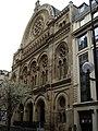Grande Synagogue de la Victoire.JPG