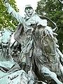 Grant Memorial detail.jpg