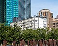 Grant Park Hotel Chicago 2020-0487.jpg