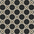Graphic Pattern 2019 -123 created by Trisorn Triboon.jpg