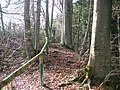 Gratwanderung - panoramio.jpg