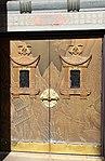 Grauman's Chinese Theatre Door (15385601129).jpg