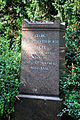 GraveFriedrich Hegel0664.JPG