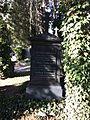 Grave of Ottilie Wildermuth.jpg