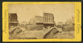 Graven Street, New Orleans, La, from Robert N. Dennis collection of stereoscopic views.png