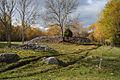 Gravfält vid Buttle Gotland.jpg