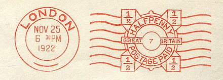 Great Britain stamp type A1.jpg