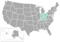 Great midwest athletic conference map.png