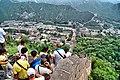 Great wall-Badaling-Beijing-China - panoramio (1).jpg