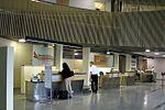 Greater Sudbury Airport (5707785820).jpg