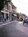 Greece-0731 (2216535270).jpg