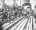 Greek landing in Smyrna, 15th May 1919.jpg