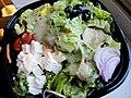Greek salad from supermarket.JPG