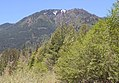 Green Mountain from Middle Fork Snoqualmie River.jpg