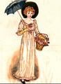 Greenaway 1884 Almanack frontispiece.png