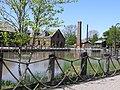 Greenfield villageDearborn,Mi - panoramio - Richard Landskroener (18).jpg