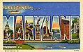 Greetings from Maryland (NBY 593).jpg