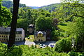 Greiz 2013-05 0730 Blick vom Oberen Schloss.JPG