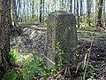 Grenzstein 89 KSKP.jpg