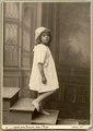 Greta Pfeil, rollporträtt - SMV - H6 208.tif