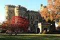 Grey Towers Castle.jpg