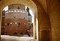 Gripsholms slott - KMB - 16001000239492.jpg