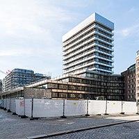 Großer Burstah 3 (Hamburg-Altstadt).Ehemalige Allianz-Verwaltung.Ohne Neue Burg 1.29151.ajb.jpg