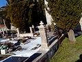 Groblje , Ponikve06318.JPG