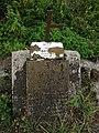 Grodno 2019 Cmentarz Farny161.jpg
