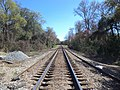 Grooverville Rd RR Crossing looking EB.JPG