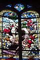 Groslay Saint-Martin Choir110554.JPG