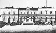 GrossenhainLeipzigerBahnhofEmpfangsgebaeude1887.jpg