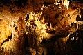Grotte du Grand Roc - 2 - Les Eyzies de Tayac - 20090923.jpg